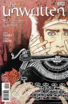 Cover Thumbnail for The Unwritten (2009 series) #2