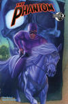 The Phantom #25