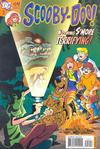 Cover for Scooby-Doo (DC, 1997 series) #142