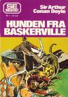 Cover for Se-biblioteket (Se-Bladene, 1978 series) #7