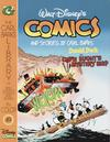 The Carl Barks Library of Walt Disney's Comics and Stories in Color #49