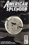 American Splendor Season Two #3
