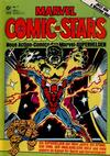 Cover for Marvel Comic Stars (Condor, 1981 series) #7
