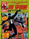 Die Spinne #23