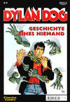 Dylan Dog #13