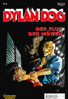 Dylan Dog #14