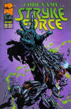 Codename: Stryke Force #14