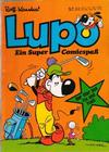 Cover for Lupo (Pabel Verlag, 1980 series) #39