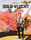 Cover for Collectie Pilote (Dargaud Benelux, 1983 series) #12 - Solo-vlucht