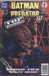Top Komiks #1/1999