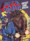 2000 AD: Dice Man #4