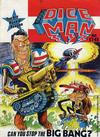 2000 AD: Dice Man #5