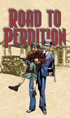 Cover for Road to Perdition (DC, 1998 series) #1