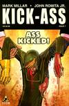Kick-Ass #7