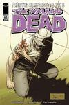 Cover for The Walking Dead (Image, 2003 series) #65