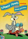 Cover for Looney Tunes and Merrie Melodies Comics (Dell, 1941 series) #50