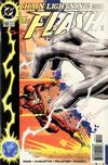 Cover for Flash (DC, 1987 series) #150