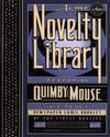 Acme Novelty Library #2