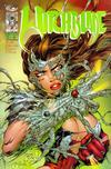 Witchblade #2