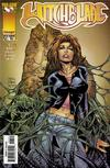 Witchblade #27