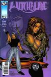 Witchblade #30