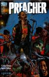 Cover Thumbnail for Preacher (1998 series) #19 [Variant Cover]