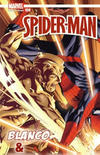 Cover for Spider-Man (Z-Press Junior Media, 2006 series) #159