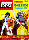Topix #9