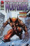 Cover for Wolverine (Panini Deutschland, 1997 series) #39