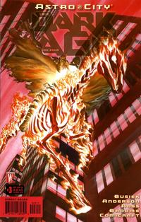 Cover Thumbnail for Astro City: The Dark Age Book Four (DC, 2010 series) #3