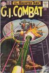 Cover for G.I. Combat (DC, 1957 series) #95