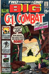 Cover for G.I. Combat (DC, 1957 series) #146