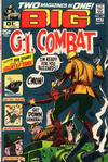 Cover for G.I. Combat (DC, 1957 series) #148