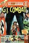 Cover for G.I. Combat (DC, 1957 series) #230