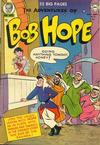 The Adventures of Bob Hope #10