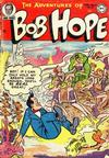 The Adventures of Bob Hope #20