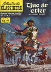Illustrerte Klassikere [Classics Illustrated] #88