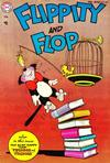Cover for Flippity & Flop (DC, 1951 series) #20