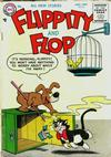 Cover for Flippity & Flop (DC, 1951 series) #23