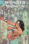Cover for Wonder Woman (DC, 1987 series) #174