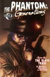 The Phantom: Generations #9