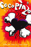 Cover for Cocopiazo (Slave Labor, 2004 series) #4