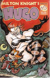 Cover for Hugo (MU Press, 2003 series) #1