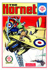 The Hornet #474