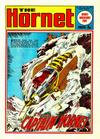 The Hornet #538