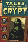 Tales from the Crypt: Graphic Novel #1