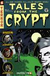 Tales from the Crypt: Graphic Novel #3