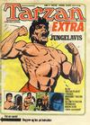 Tarzan Jungelavis #1/1972