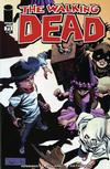 Cover for The Walking Dead (Image, 2003 series) #71