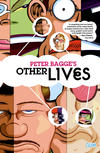Cover for Other Lives (DC, 2010 series)